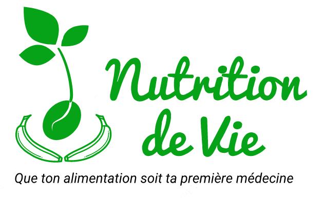 Nutrition de Vie