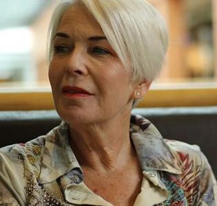 La Ménopause, une merveilleuse période dans la vie d'une Femme ! (podcast)